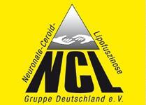 NCL gruppe