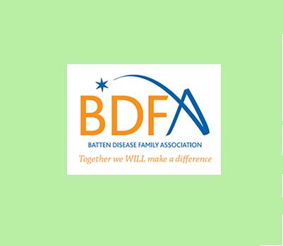 BDSRA logo