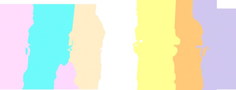 family-inner